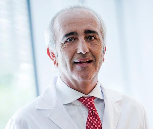 IVI führt das Ranking der besten Wissenschaftler im Bereich Geburtshilfe, Gynäkologie und Reproduktive Biologie in Spanien an