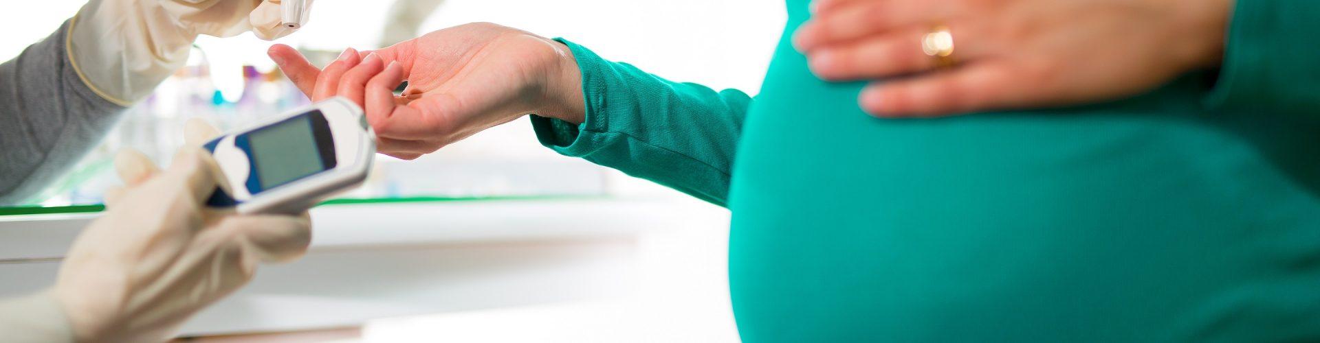 folgen diabetes schwangerschaftswochen