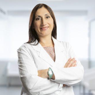 Antonietta Di Miscia