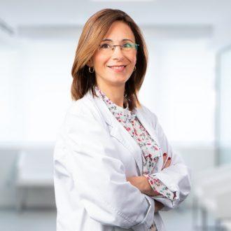 Rafaela González
