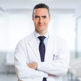 Marcos Ferrando