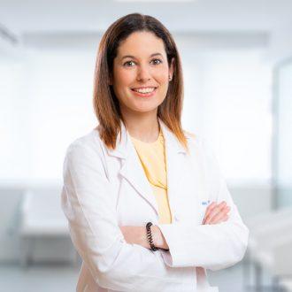 Gemma Fernandez