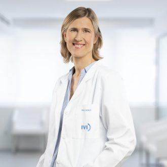 Graciela Köhls