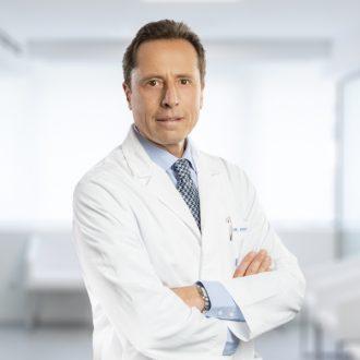 Gerardo De Kesseru