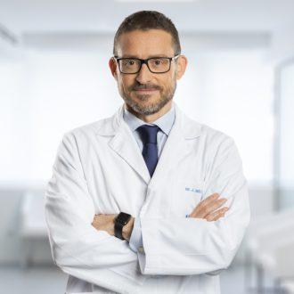 José Bellver
