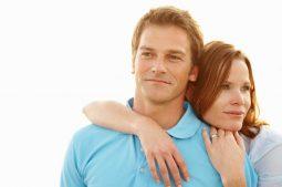 unterstuetzen-maennlichen-partner-waehrend-fruchtbarkeitsbehandlung