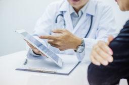 Männliche Unfruchtbarkeit: Immer mehr Männer benötigen Fruchtbarkeitsbehandlungen