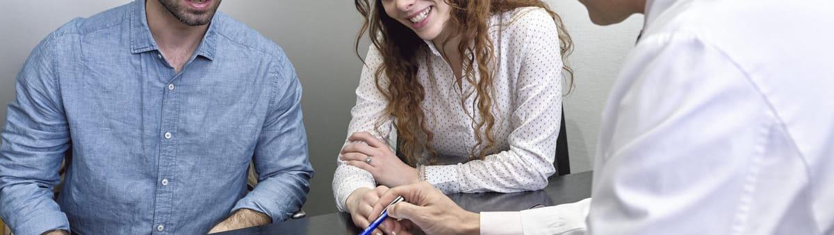 Erfahrungsberichte sterilisation schwanger trotz Sterilisiert und