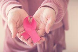 37 Babys nach einer Krebserkrankung geboren, 37 Gründe der Hoffnung