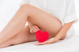 Wie man Implantationsblutungen erkennt?