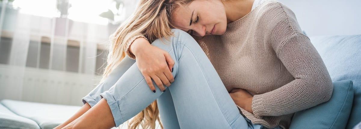 Eileiterschwangerschaft Symptome