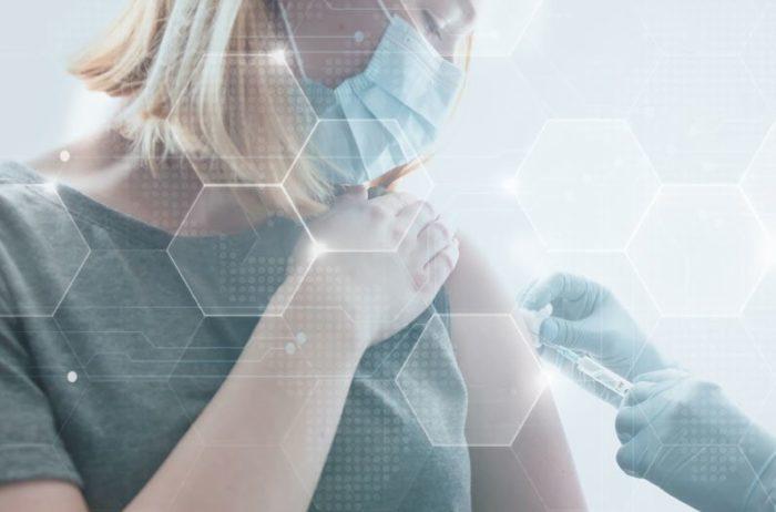 COVID-19-Impfstoff und Schwangerschaft