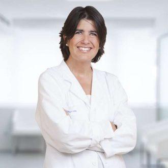 Marta García Yuste
