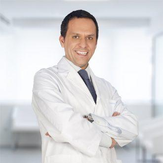 Alberto Vázquez Rodríguez