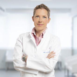 Nina Wegmann