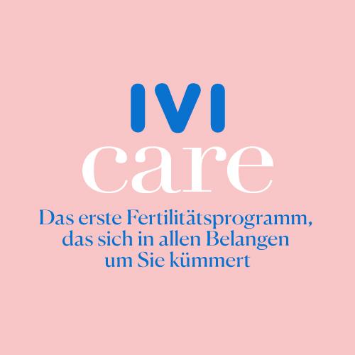 IVI Care