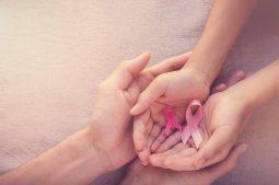 Mutter werden nach einer Krebserkrankung ist möglich: 1 von 3 IVI-Patientinnen erreicht es